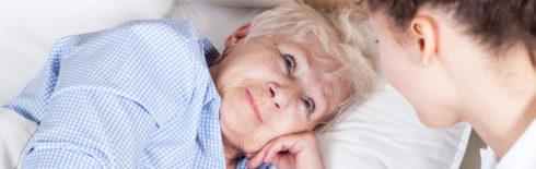 Die faire Alternative zum Pflegeheim