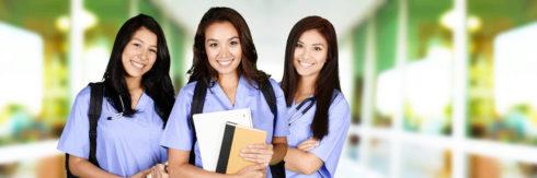 Pflegepersonal 24 Stunden Pflege
